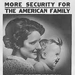 Thumbnail image for Social Security, Part 1 – Speaking Truth to Fear