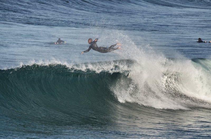 ACE OB Surf 12-21-15 02