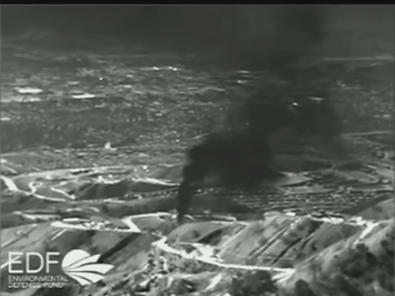 Porter Ranch image