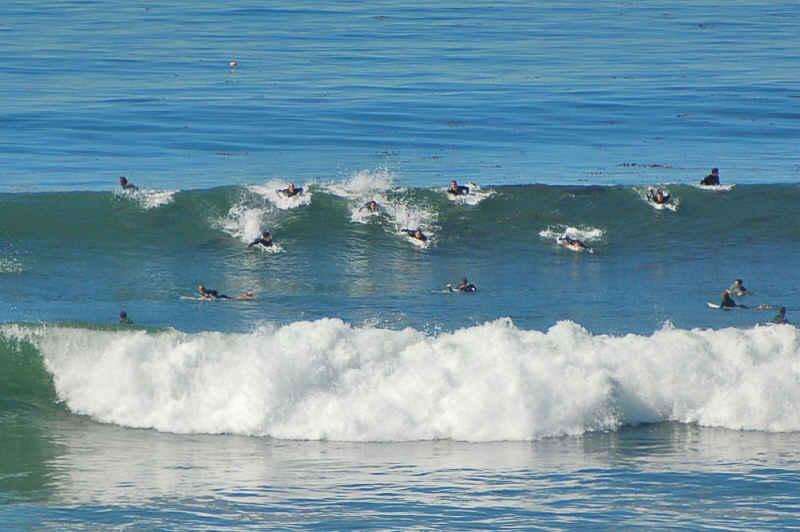 big surf day 11-3-10 jg 03-sm