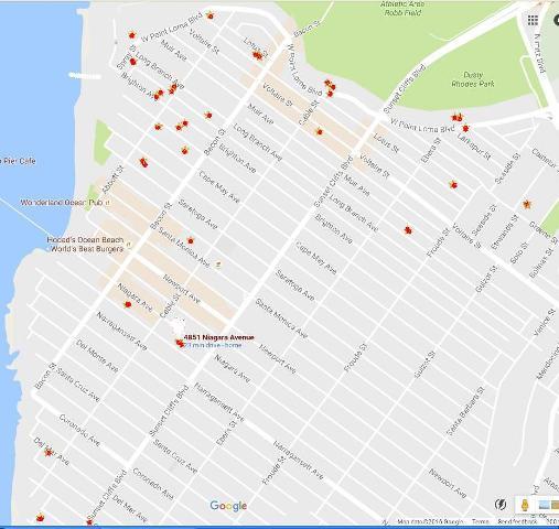 ob-mills-map-redstars-ed