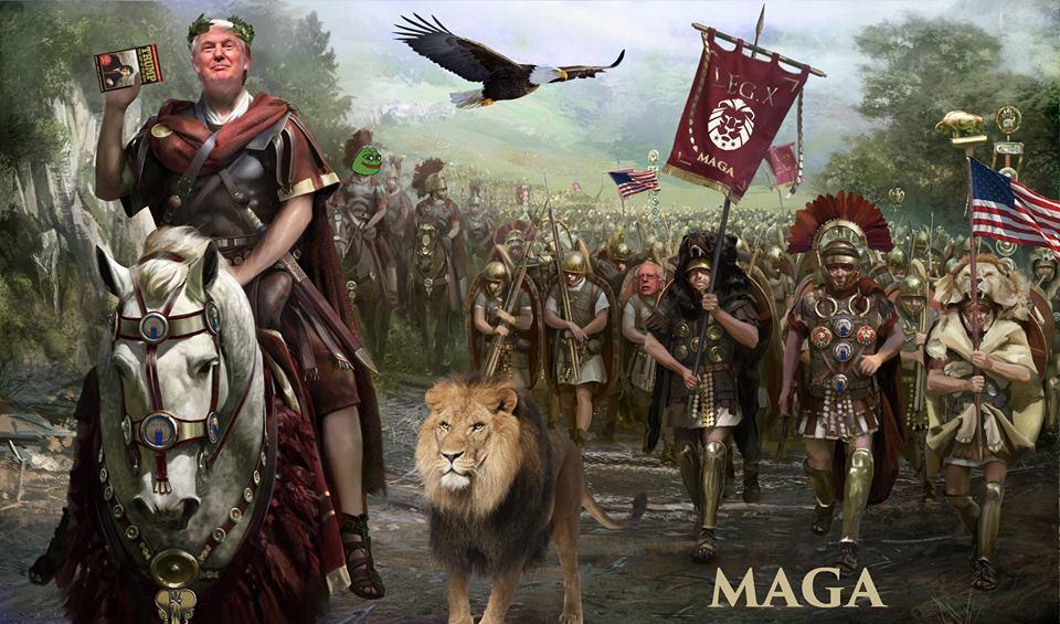 trump-as-roman-emperor