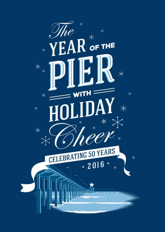 ob-holiday-2016-yr-of-pier-poster