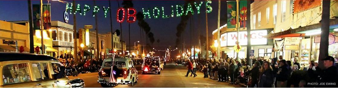ob-holiday-parade-2016-foto-ed1