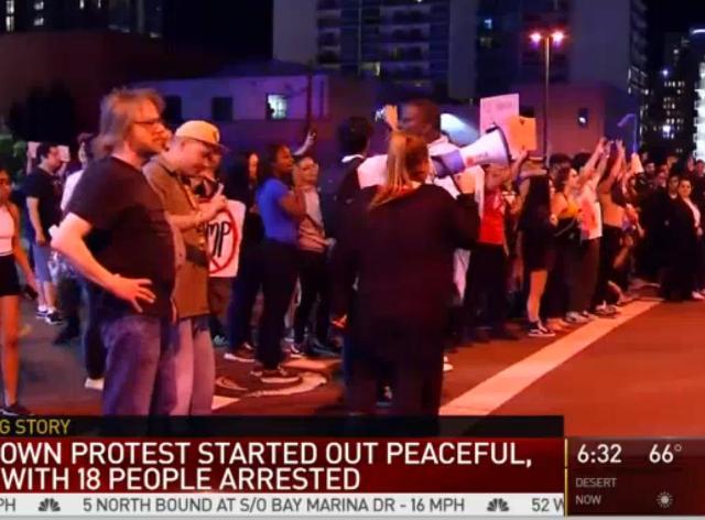 trump-protest-sandiego-11-9-16