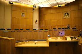 san-diego-city-council-chambers